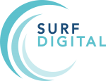 Surf Digital