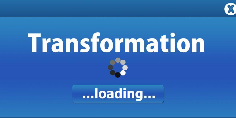 Cos'è la trasformazione digitale e come usarla in Italia?
