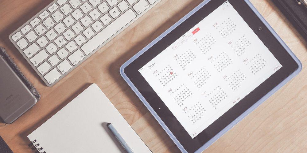 Come innovare veramente l'attività professionale con il digitale – esempio pratico