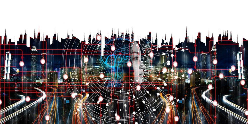 La trasformazione digitale cosa fa? 3 esempi pratici