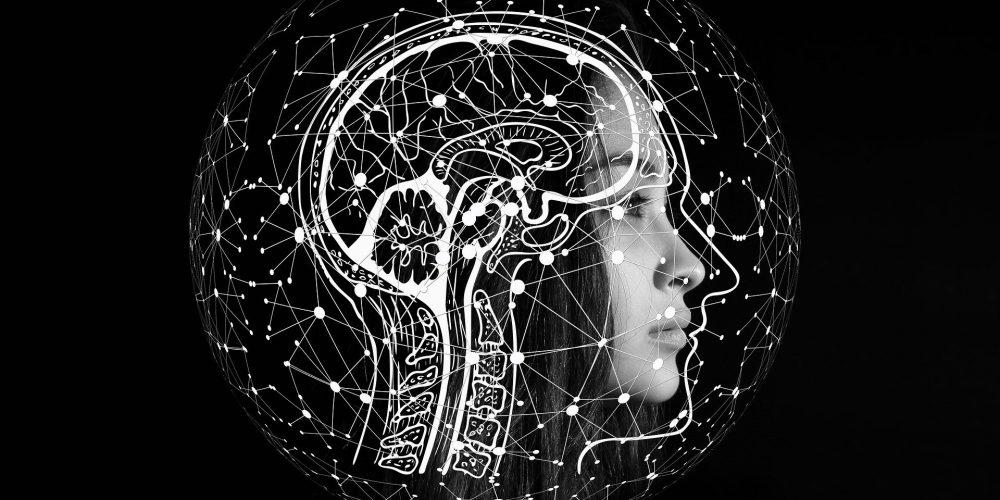 Trasformazione digitale: significato e falsi miti