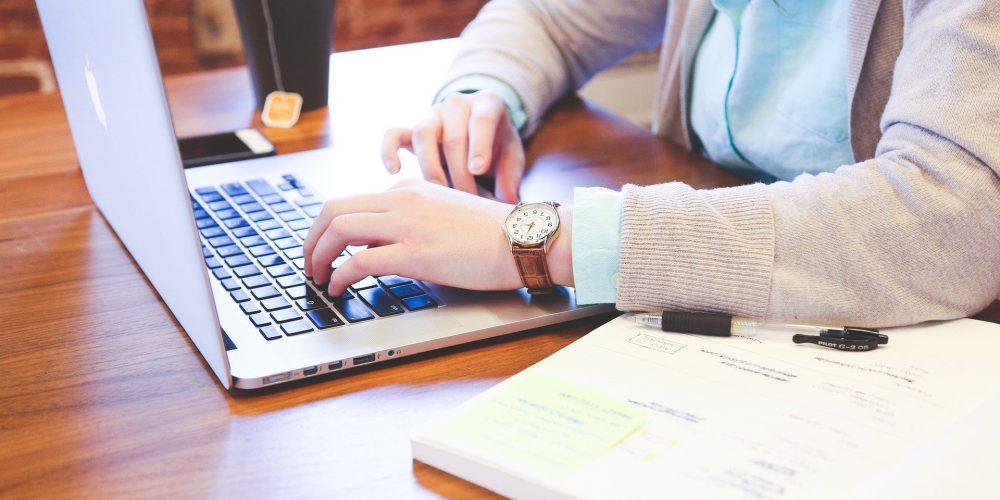 I tuoi collaboratori sono pronti a cambiare? E allo Smart Working? E tu?
