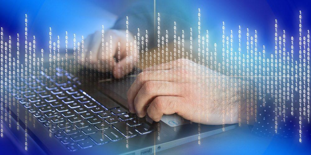 Perché trasformazione digitale e non solo informatizzazione?