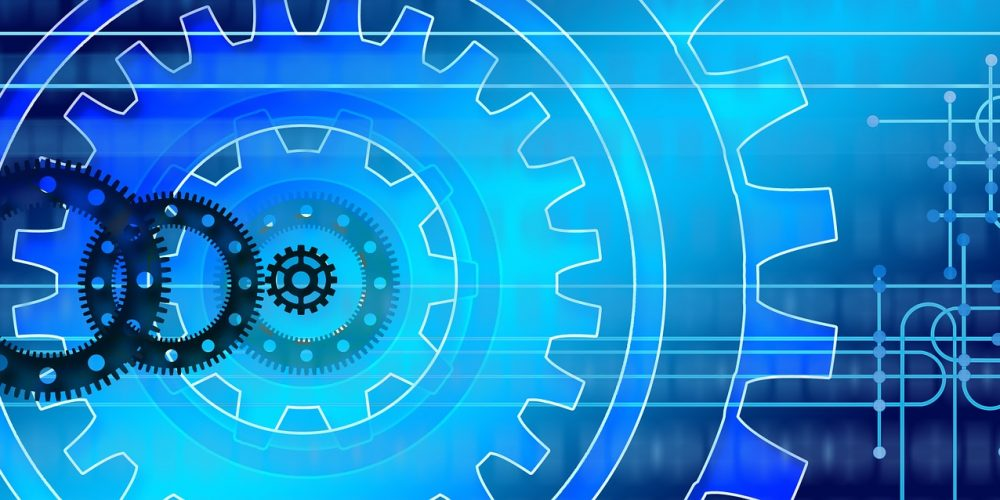 Nuova cultura digitale: cosa devono sapere i professionisti