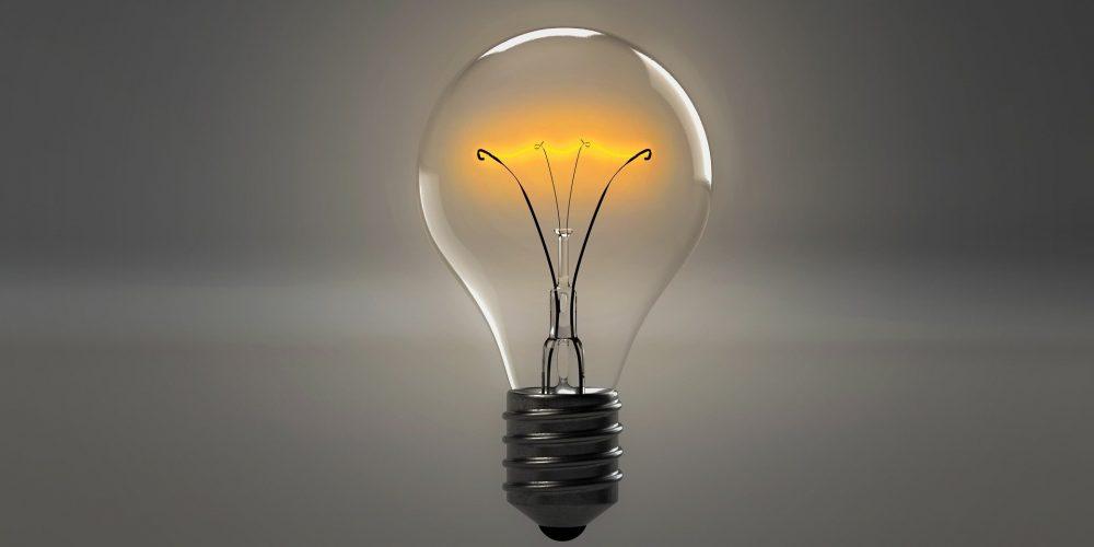 (vera) Innovazione digitale per i liberi professionisti