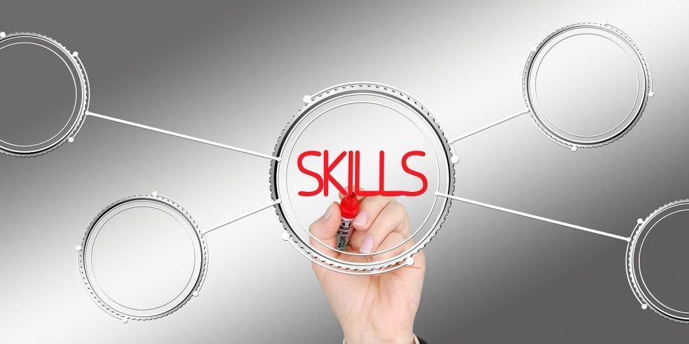 Libero professionista: imprenditore o manager?